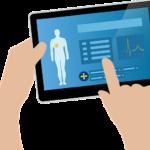 【コロナ対策オンライン診療】期間限定でオンライン診療のハードルが下がりました