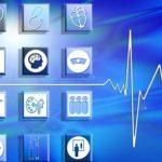 オンライン診療で使用されるアプリ一覧